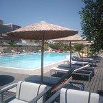 Photo of Apolis Hotel