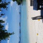 Photo de Mama Beach Residence