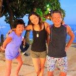 Philippine Fun Divers, Inc. Foto