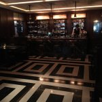 Photo of The Delaunay