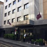 Photo of Hotel Mercure Paris 15 Porte de Versailles