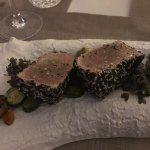 Photo of Restaurante Es Mares