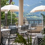 Photo of Hotel Taubers Unterwirt