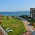 Photo of Sunprime Miramare Beach