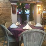 Photo of Auberge des Maures