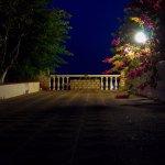 Photo of Samos Sun Hotel