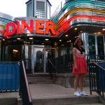 Photo of The Palace Diner