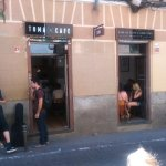 Photo of Toma Cafe