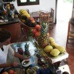 Foto de Restaurant El Castillo