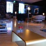 Photo de B2 Boutique Hotel + Spa