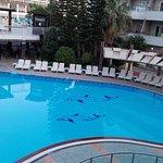 Club Mermaid Village Foto