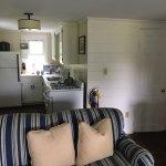Foto de Menemsha Inn and Cottages