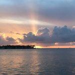 Φωτογραφία: Sunset Deck