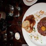 Photo of Absinthe Brasserie & Bar
