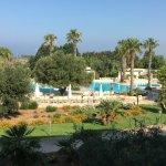 La Giurlita Hotel Photo
