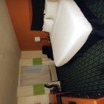 Photo de Fairfield Inn & Suites Champaign