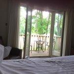 Sedlescombe Golf Hotel Foto