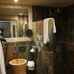 Photo of Hotel Spa Le Saint Cirq