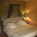 Photo of Hotel Spa Le Saint Cirq