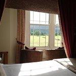 The Meadowsweet Hotel Foto