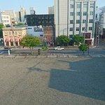 Photo of Dormy Inn Obihiro
