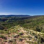 Photo de Latigo Dude Ranch