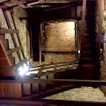 Photo of Torre del Gombito