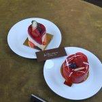 La Renaissance Cafe Photo