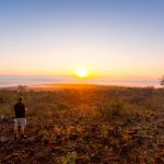 Photo de White Elephant Safari Lodge