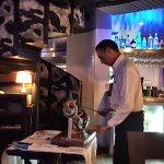 Photo of Tango Restaurant