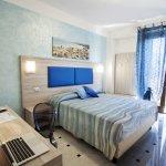 Photo of Hotel Piccolo Mondo