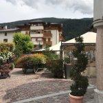 Photo of Hotel Piz Galin