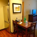 Photo de Homewood Suites by Hilton Bozeman