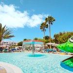 Photo of smartline Playa Park