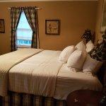 The Inn at Turkey Hill Foto