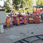 Altomincio Family Park Foto