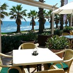 Foto de Sunway Playa Golf Hotel & Spa