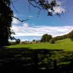 Φωτογραφία: Scaife Hall Farm