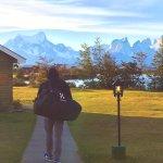 Photo of Hotel del Paine