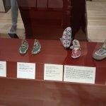 Foto di The Speed Art Museum