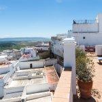 Foto de Hotel La Botica de Vejer