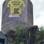 Photo of Hotel Le Postillon