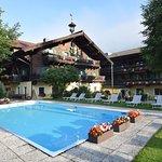 Foto di Hotel Unterhof