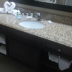 Country Inn & Suites By Carlson, Port Orange-Daytona Foto