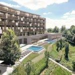 Photo of Falkensteiner Balance Resort Stegersbach - Premium Adults Only
