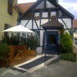 restaurant-s-kastele_large.jpg
