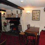 the black bull coniston