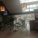 Foto de Hotel Taiping Perdana