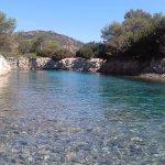 Photo of Camping Cala Ginepro