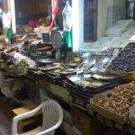 Photo of Souk Al-Mubarakiya